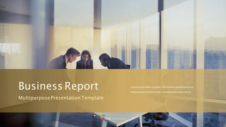 사업 보고서 키노트 윈도우_01