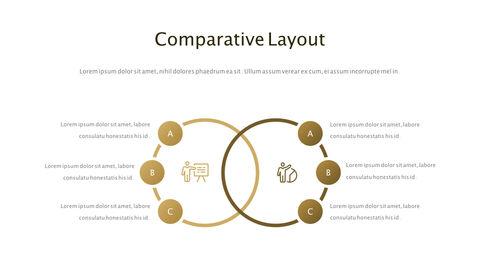 사업 보고서 키노트 윈도우_09