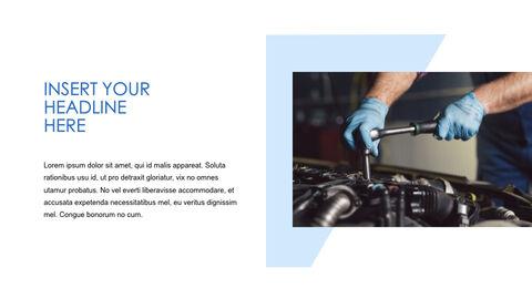 Auto Repair Shop Keynote mac_06
