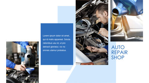 Auto Repair Shop Keynote mac_07