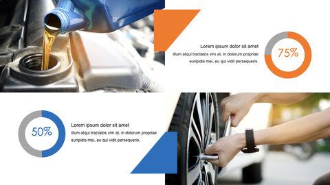 Auto Repair Shop Keynote mac_12