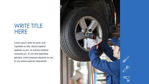 Auto Repair Shop Keynote mac_17