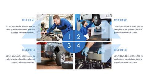 Auto Repair Shop Keynote mac_18