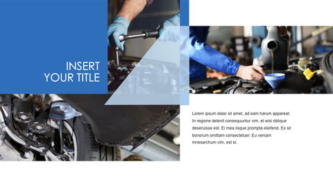 Auto Repair Shop Keynote mac_25