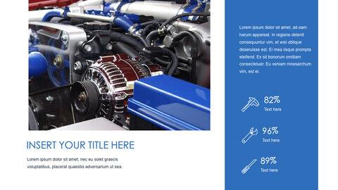 Auto Repair Shop Keynote mac_30