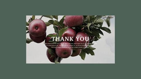 AUTUMN iMac Keynote_40