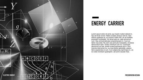 Electric Energy PPTX Keynote_04