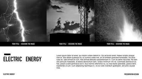 Electric Energy PPTX Keynote_05