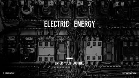 Electric Energy PPTX Keynote_06