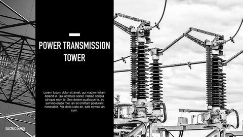 Electric Energy PPTX Keynote_07
