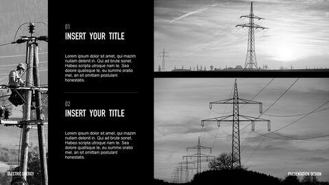Electric Energy PPTX Keynote_08