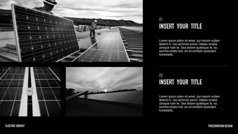Electric Energy PPTX Keynote_11