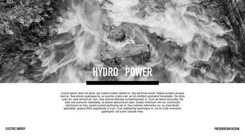 Electric Energy PPTX Keynote_12