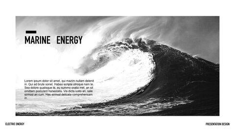 Electric Energy PPTX Keynote_14