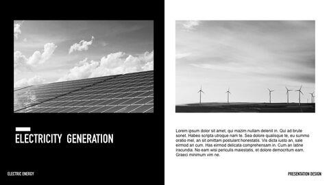 Electric Energy PPTX Keynote_17