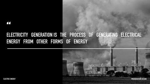 Electric Energy PPTX Keynote_18