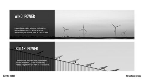 Electric Energy PPTX Keynote_21