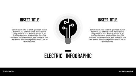 Electric Energy PPTX Keynote_28