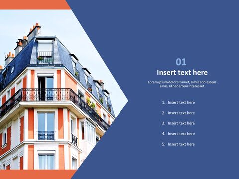 Google 슬라이드 무료 다운로드 - 외국 아파트_03