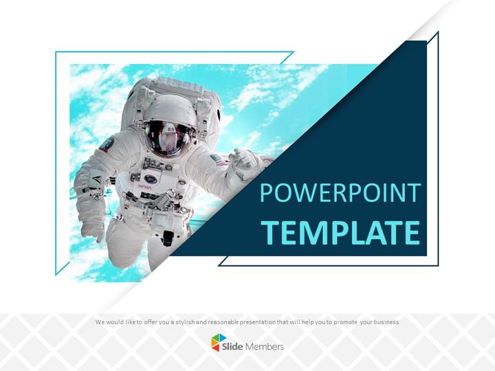 무료 Google 슬라이드 템플릿 디자인 - 우주 비<span class=\'highlight\'>행사</span>_01