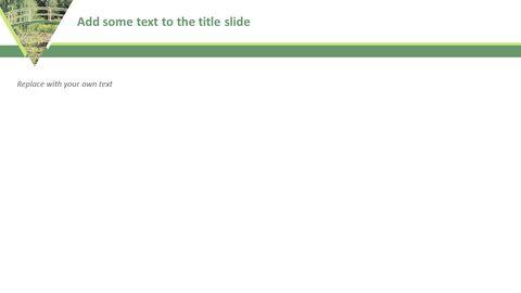 "Google 슬라이드 무료 다운로드 - 클로드 모네 \""화이트 네 누파\""_05"