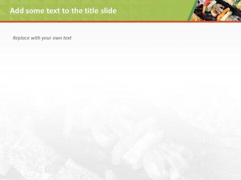 Google 슬라이드 이미지 무료 다운로드 - 돼지 고기 바베큐_05