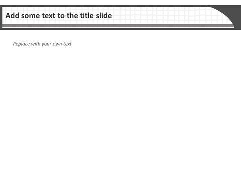 펜싱 게임 - Google 슬라이드 템플릿 무료 다운로드_03