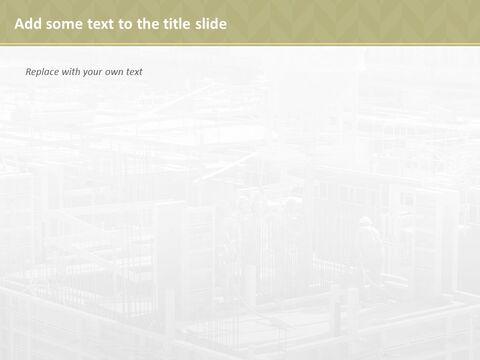 Google 슬라이드 템플릿 무료 다운로드 - 건설자_04