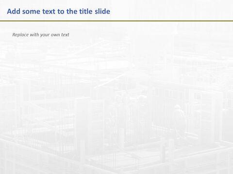 Google 슬라이드 템플릿 무료 다운로드 - 건설자_05