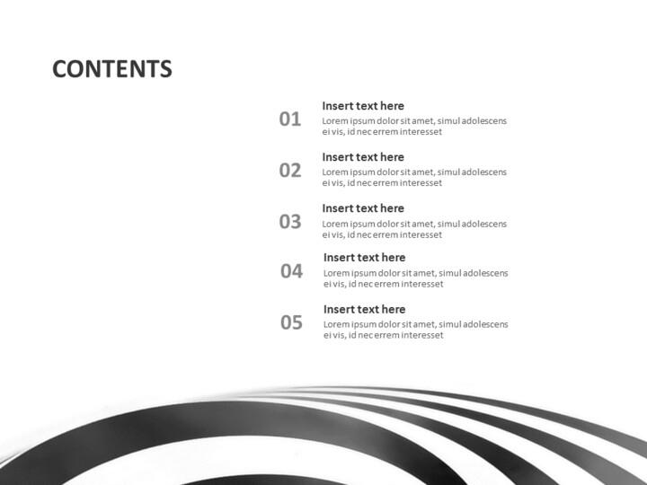 Google 슬라이드 템플릿 무료 다운로드 - 검은 토네이도_02