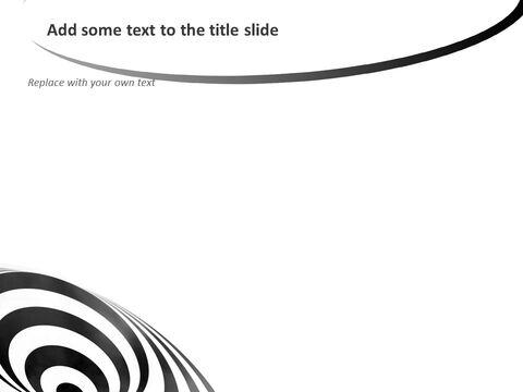 Google 슬라이드 템플릿 무료 다운로드 - 검은 토네이도_04