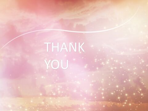 핑크 반짝 배경 - 구글 슬라이드 템플릿 무료 다운로드_03