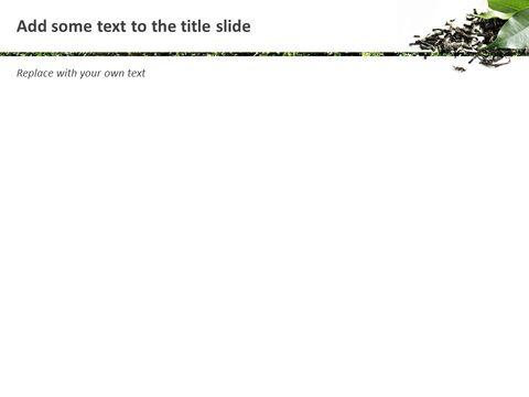 Free Google Slides Backgrounds - Wide Green Tea Farm_03