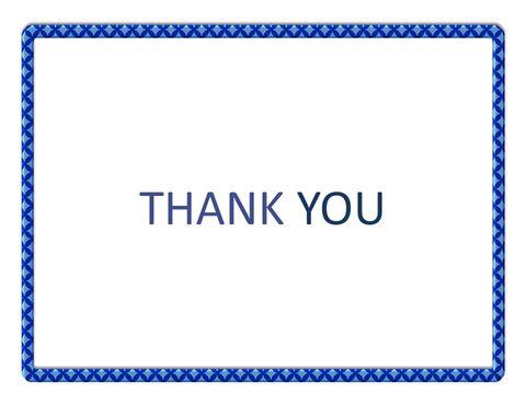 무료 Google 슬라이드 - 반짝이는 점이있는 굵은 파란색 선_03
