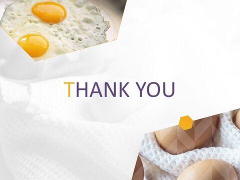 Google 슬라이드 이미지 무료 다운로드 - 계란과 튀긴 계란_06