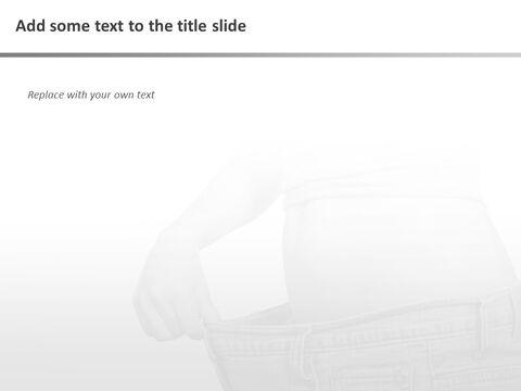 Google 슬라이드 템플릿 무료 다운로드 - 슬림 바디 다이어트_04