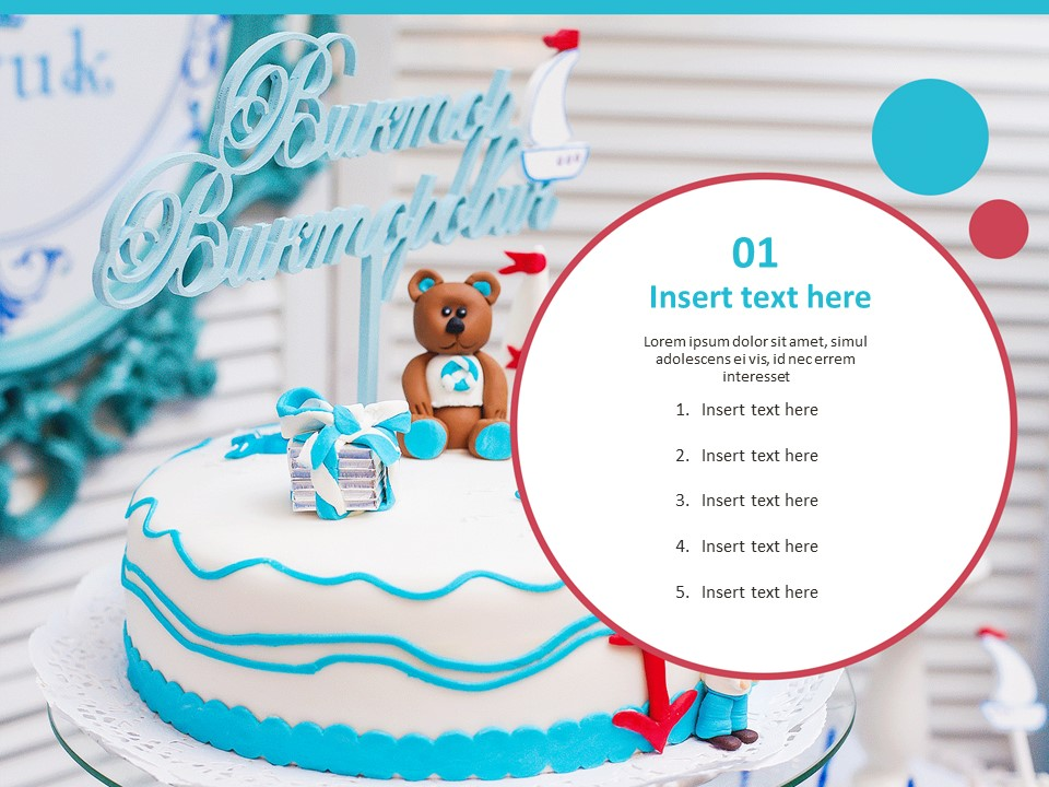 Marvelous Birthday Cake Google Slides Download Free Funny Birthday Cards Online Elaedamsfinfo