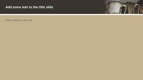 전문가 구글슬라이드 무료 템플릿 - 귀스타브 카일 보테 (Gustave Caillebotte)_03