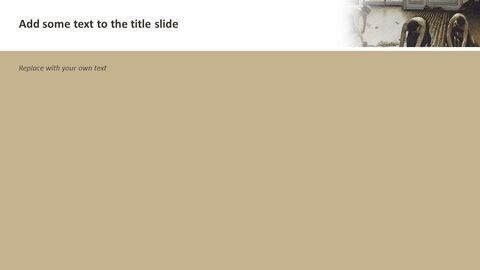 전문가 구글슬라이드 무료 템플릿 - 귀스타브 카일 보테 (Gustave Caillebotte)_02