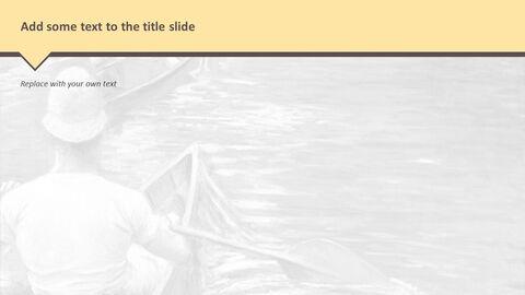 "Gustave Caillebotte \""레 페리 소르\"" - 온라인 무료 구글슬라이드_04"