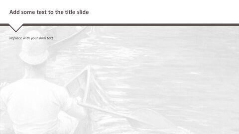 "Gustave Caillebotte \""레 페리 소르\"" - 온라인 무료 구글슬라이드_05"