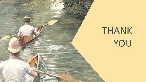 "Gustave Caillebotte \""레 페리 소르\"" - 온라인 무료 구글슬라이드_06"