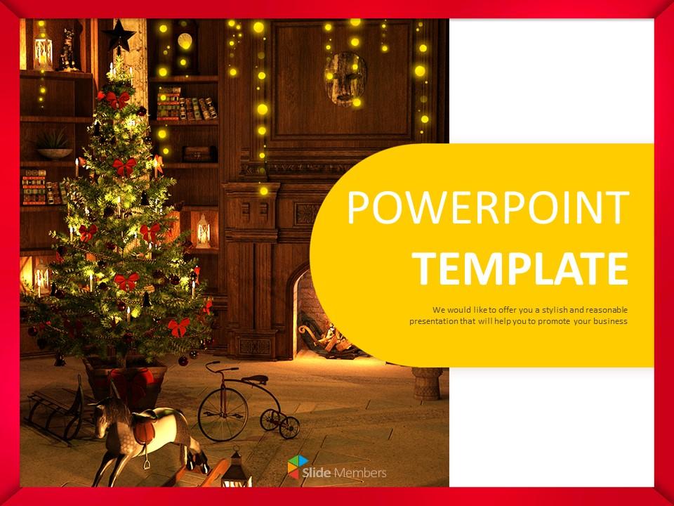 Immagini Natalizie Gratuite.Vigilia Di Natale Immagini Gratuite Per Presentazioni