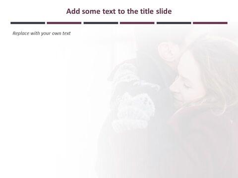 무료 Google 슬라이드 템플릿 - 커플 코트_03