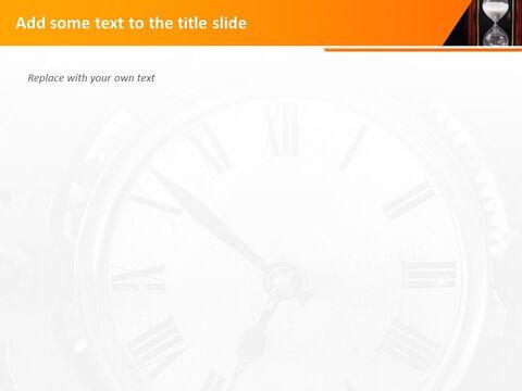 Google 슬라이드 템플릿 무료 다운로드 - 모래 시계_05