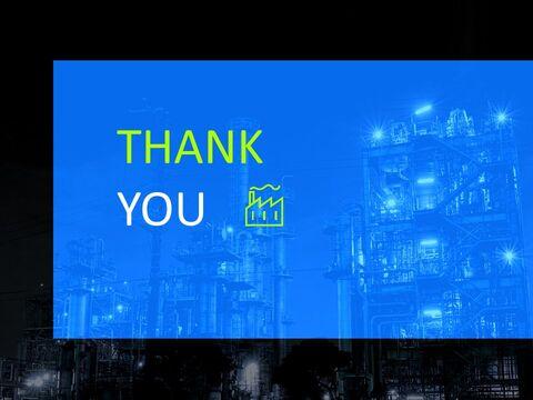 Factory Night Views - Free Google Slides_03