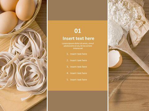 Google 슬라이드 템플릿 무료 다운로드 - 생 쌀된 국수 만들기_03