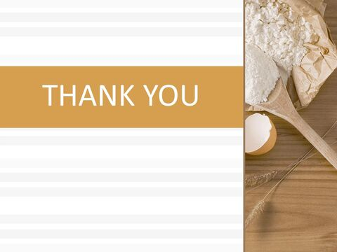 Google 슬라이드 템플릿 무료 다운로드 - 생 쌀된 국수 만들기_06
