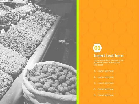 Google 슬라이드 템플릿 무료 다운로드 - 땅콩 땅콩_03