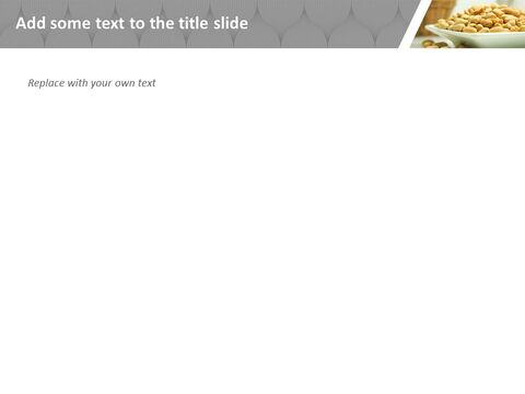 Google 슬라이드 템플릿 무료 다운로드 - 땅콩 땅콩_04